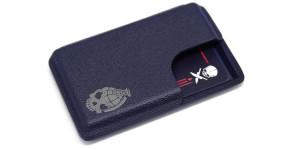 Brutalica kydex holder black