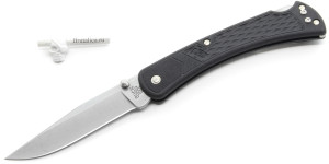 Buck 110 BKS1 Slim Select