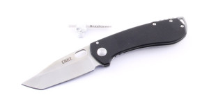 CRKT Amicus Compact