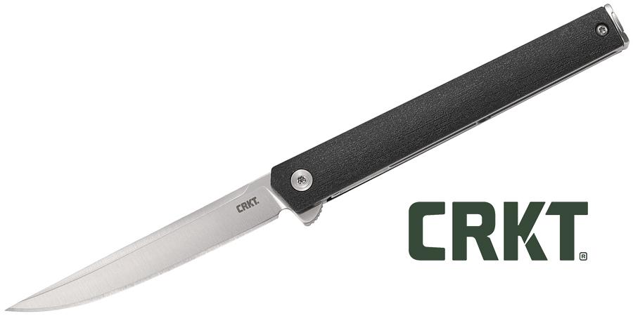 нож флиппер