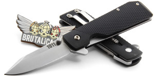 Cold Steel 1911