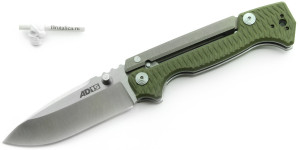 Cold Steel AD-15