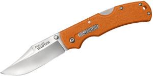 Cold Steel Double Safe Hunter orange
