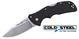 Cold Steel Mini Recon 1 drop
