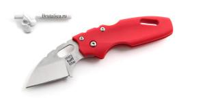 Cold Steel Tuff Lite Red mini