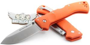 Cold Steel Ultimate Hunter Orange S35VN