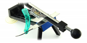 Точилка Ganzo Touch Pro