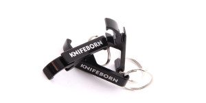 Открывашка Knifeborn