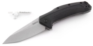 Kershaw Link Tanto 1776T