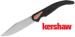 Kershaw Strata XL