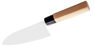 Fuji Cutlery Santoku FC-79