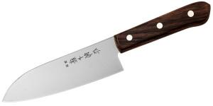 Tojiro TJ-50 Santoku