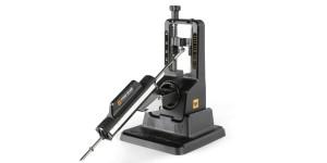 Work Sharp Precision Adjust WSBCHPAJ-I