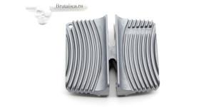 Rapala NK2 Two Stage Ceramic Sharpener