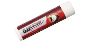 паста защитная Eagle Tears Blade Guard
