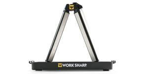 Work Sharp ANGLE SET