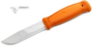 Mora Kansbol Orange