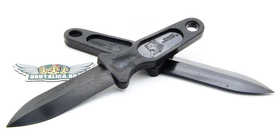 Нож полимерный