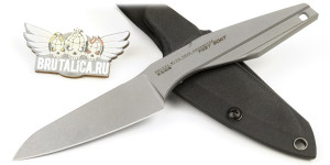 Special Knives Fast Boat stonewash
