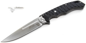 Нокс Кугуар-332-100406