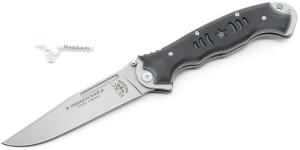 Нокс Офицерский-2 AUS-8 326-280406