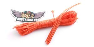 Шнур Microcord Orange