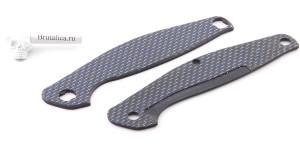 накладки для ножа SeaEagle 771