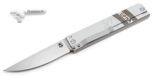 Steel Claw Belomor 02