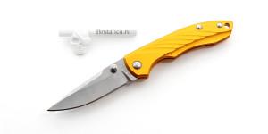 Sanrenmu 4073 RUC-LJ orange