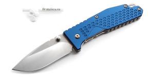Sanrenmu 7063 RUK-LI blue
