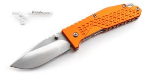 Sanrenmu 7063 RUC-LJ orange