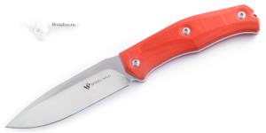 Steel Will Gekko-1513 fixed