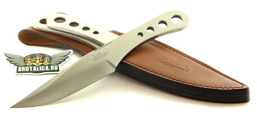 Набор метательных ножей GH-455
