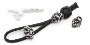 Brutalica-skull