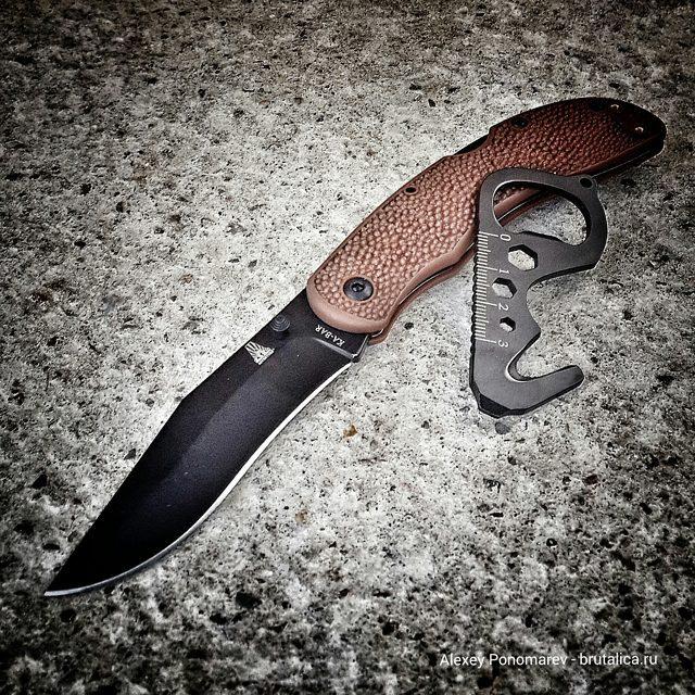 Ножи ка бар складные купить нож mora 144 psg